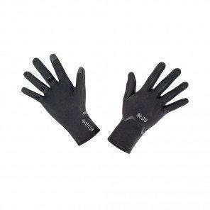 GORE® Gants GORE-TEX INFINIUM™ Stretch Homme | Black
