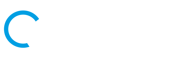 Running Conseil Chalons-en-Champagne